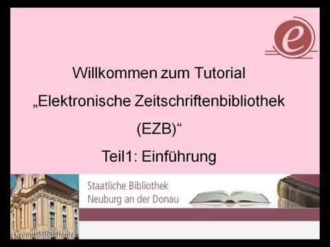 EZB1  800 600
