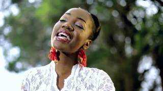 Download Angel Benard-Need you to reign MP3 song and Music Video