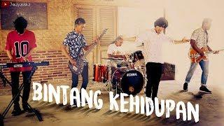 Download Bintang Kehidupan - Nike Ardilla REGGAE!! 3way asiska cover
