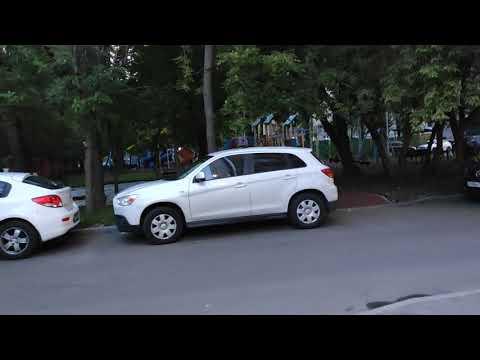 Москва - Олеко Дундича 3