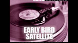 andre brasseur early bird satellite