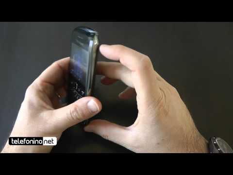 BlackBerry Bold 9790 videoreview da Telefonino.net