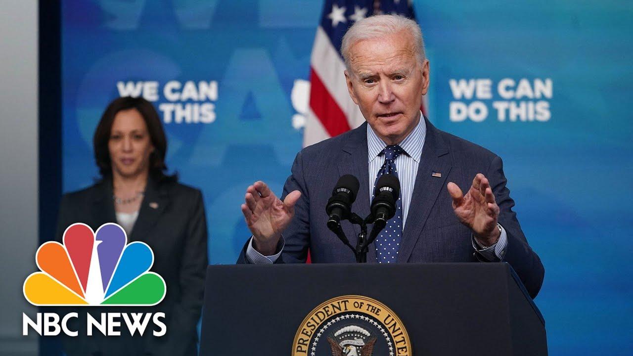 Biden's Vaccine Mandate Presents Challenges for Businesses