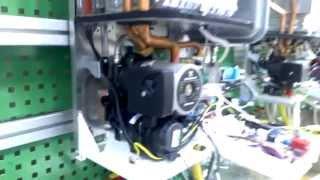 Газовые котлы Beretta City(, 2013-03-07T02:22:10.000Z)