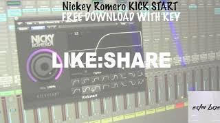 nicky romero kickstart reddit
