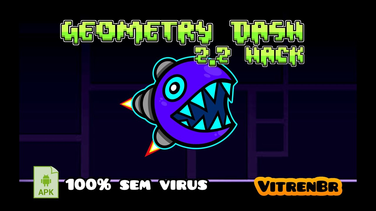 Guide For Ben 10 Evil Ben 10 Roblox 40 Apk Download Geometry Dash Invincibility Hack Apk Android