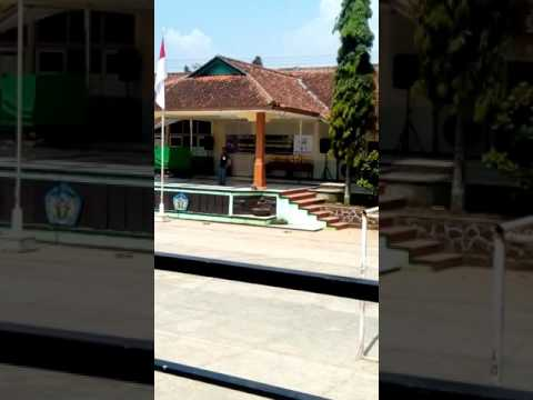 The Next Teguh Purwa Saputra, Mudilla Hadya Riswandi
