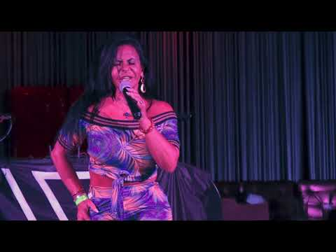 Gretchen - Havana (Clipe OFICIAL) Part. Latin Addict