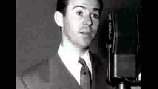 Dennis Day radio show 4/16/47 Marriage Counselor