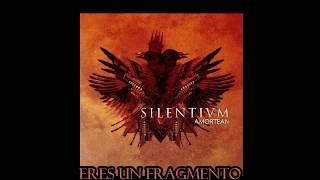 Silentium - Storm Sight Solicitude (Sub Inglés-Español)