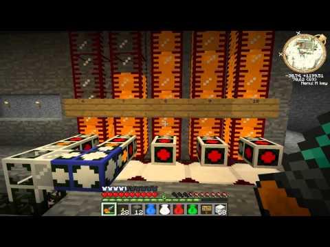 Baixar Terraformer Topic - Download Terraformer Topic | DL