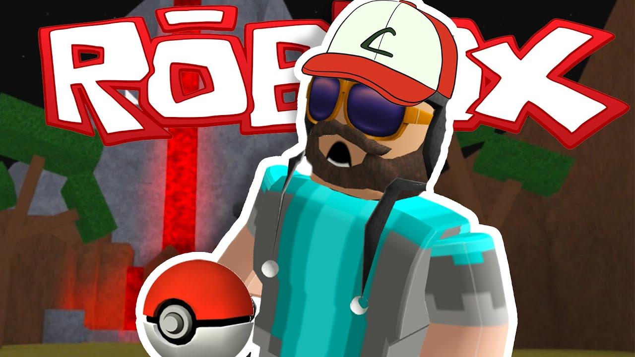 ENTERING MOUNT IGNEUS!! | Pokémon Brick Bronze [#5 ...