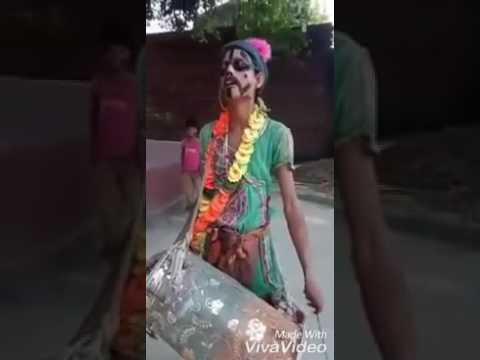 Bhojpuri wap in