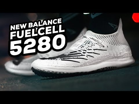 world's-fastest-running-shoe?-in-depth-look-at-new-balance-fuelcell-5280