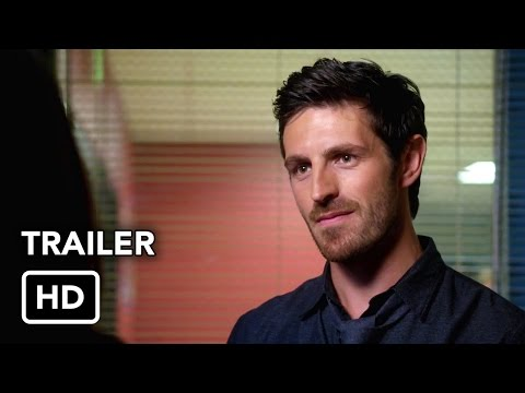 The Night Shift Season 3 Trailer (HD)