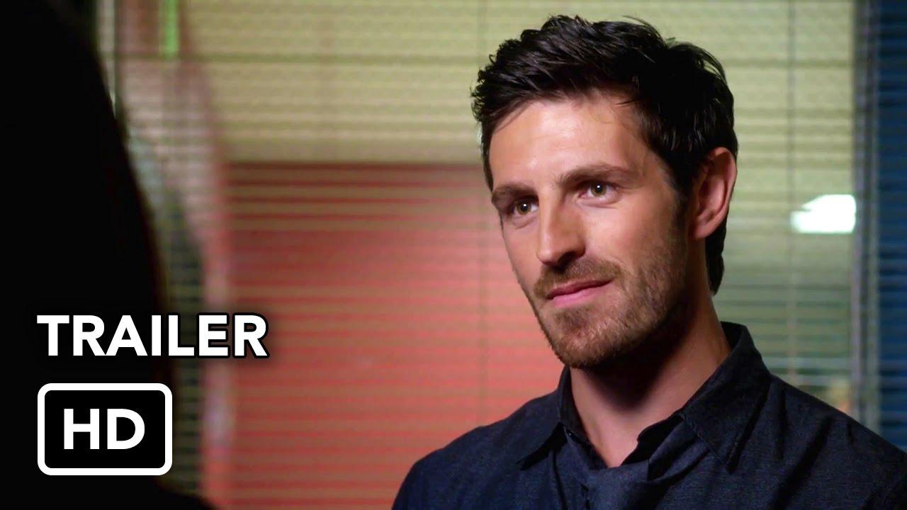 Download The Night Shift Season 3 Trailer (HD)