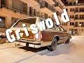 Gurbielowa laweta Przysucha - Zakopane Ford LTD Crown Victoria Country Squire Nowotarska24.com