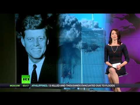 [304] Aaron Swartz's Legacy, India Destroys Polio, Whitewashing Ariel Sharon