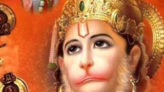 YouTube   Alka Yagnik Hanuman Chalisa