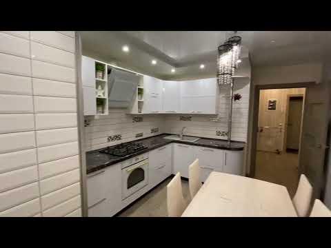"""Квартира на продажу г. Липецк , Агенство недвижимости """"По адресу"""""""