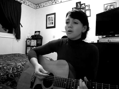 Airliner Cover- By Julia Sheer and Tyler Ward