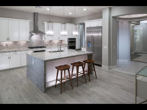 Henderson Home For Sale   $581K   2,851 Sqft   4 Beds   Office   3.5 Baths   3 Car   Pool