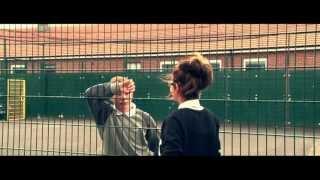 Joint Enterprise a short film by BDTC [School]