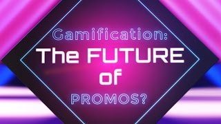 Casino Gamification - The Future of Casino Promotions