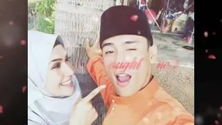 Lirik Lagu-Sampai Jannah OST SayangKu Kapten Mukhr