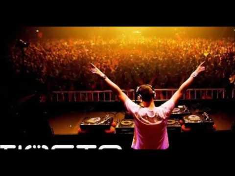 Bang toyib pulang kampung house music dugem remix youtube for Banging house music