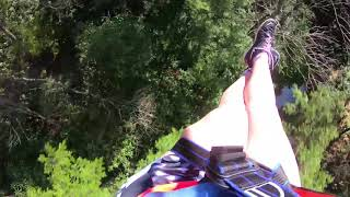 WVU Sports and Adventure Media - GoPro Edition!