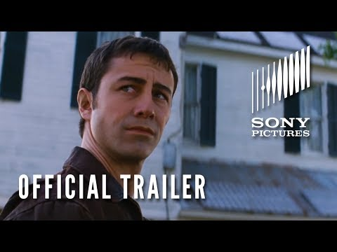 LOOPER - Official Trailer - YouTube