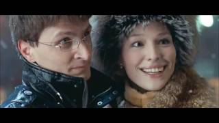 Новые русские комедии ★ Новогоднее чудо ★ Смотреть онлайн.