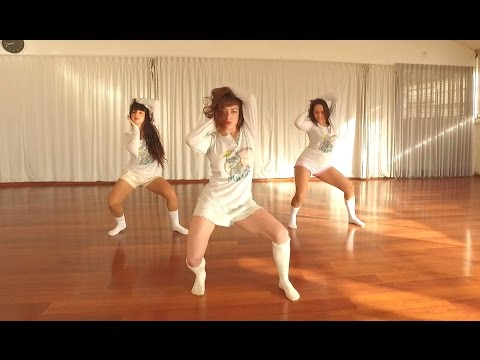 One Time - Marian Hill   Dance   Choreography by:
