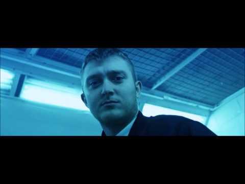 Youtube: Pleurez! Alkpote feat Vald