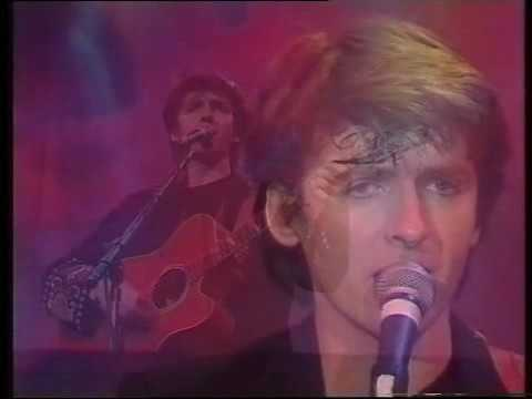Crowded House WHEN YOU COME Sydney Aus Music day Mp3