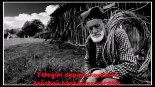 Orhan Veli Kanık'tan ''Yazık Oldu Süleyman Efendi' ye''