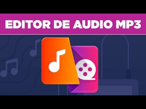 conversor de audio mp3 download
