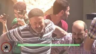 ناصر السعيد   أين الخلل