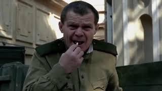 Военные Фильмы про СОВЕТСКИХ РАЗВЕДЧИКОВ 1941- 194...