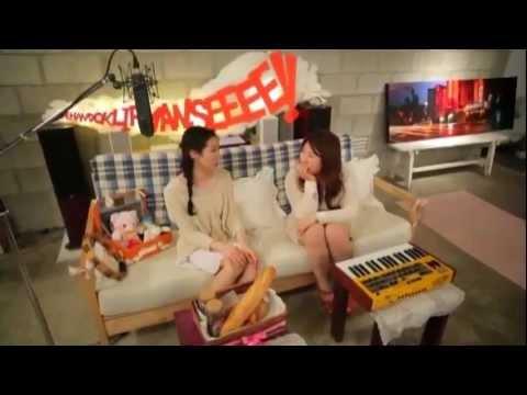 [ENGSUB] 김진표 (JP) - 아저씨 (Ajusshi) Feat. J.Rabbit (제이레빗)