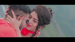 Human Sagar & Ananya Sritam Nanda | Magibu Jadi Debi Jibana | Bhaijan