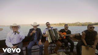 Baixar Trio Parada Dura - Canoeiro