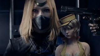 Best CrossFire Movies CG Promo  2018 Compilation [Part 2]