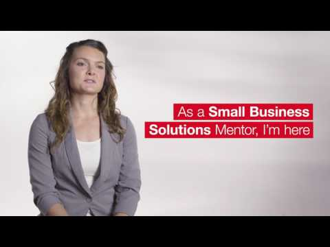 Big Ideas For Small Business | Dani Frazer
