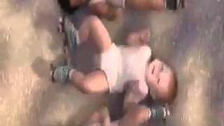 Caller Tune Baby Funny Videowhatsappvideo net