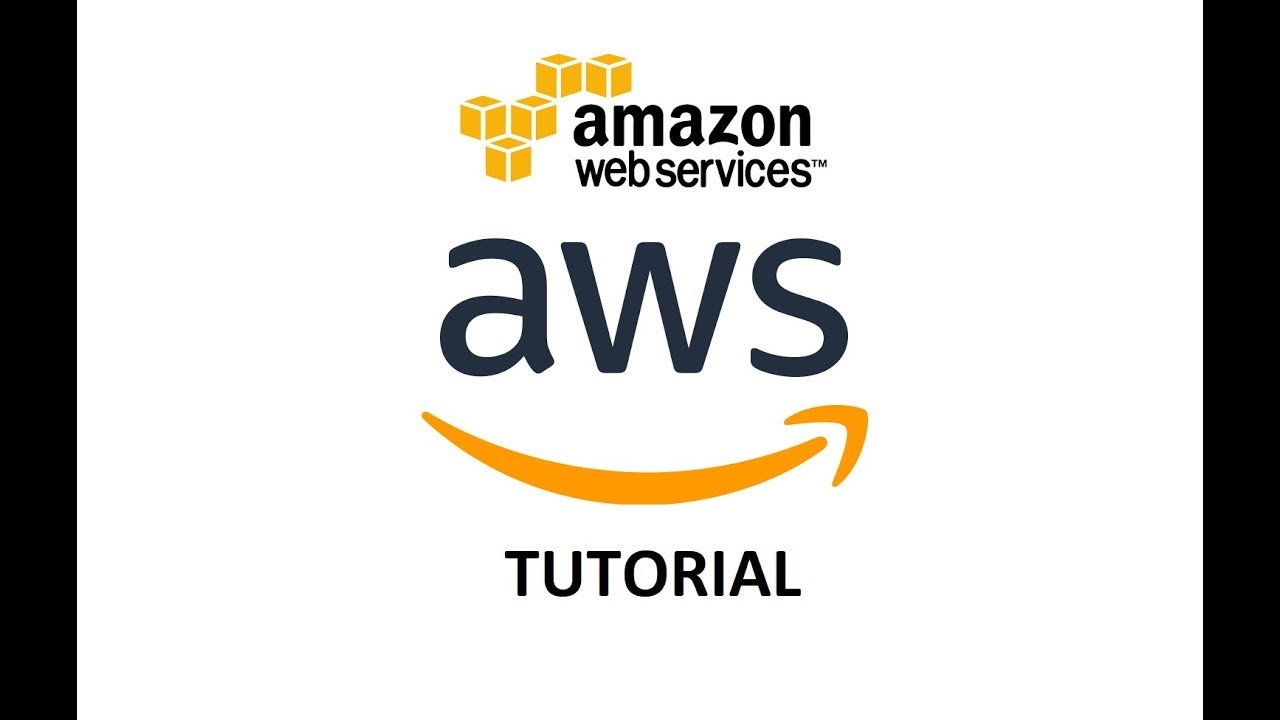how to use ubuntu on aws