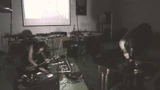 Heroses - Live in Tribute To FM3 [2013.09.07. C.I.A., Hong Kong]