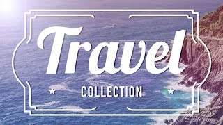 Travel Collection | Filmora Effect Store thumbnail