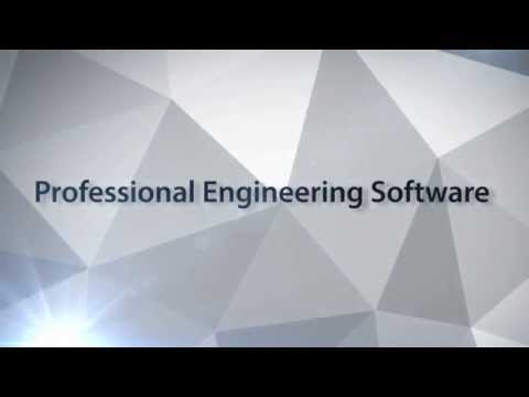 3D Systems Geomagic 2014 Overview